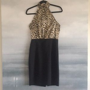Vintage 80-90's Dress